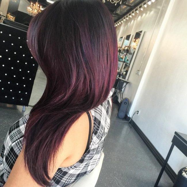 rouge-violet-3