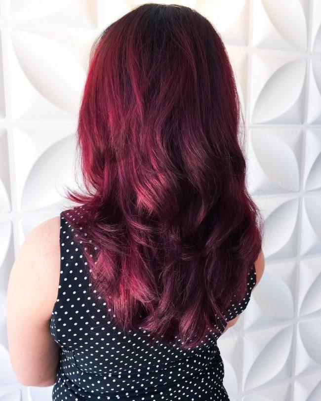 rouge-violet-30