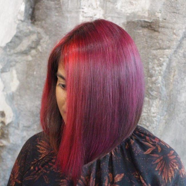 rouge-violet-32