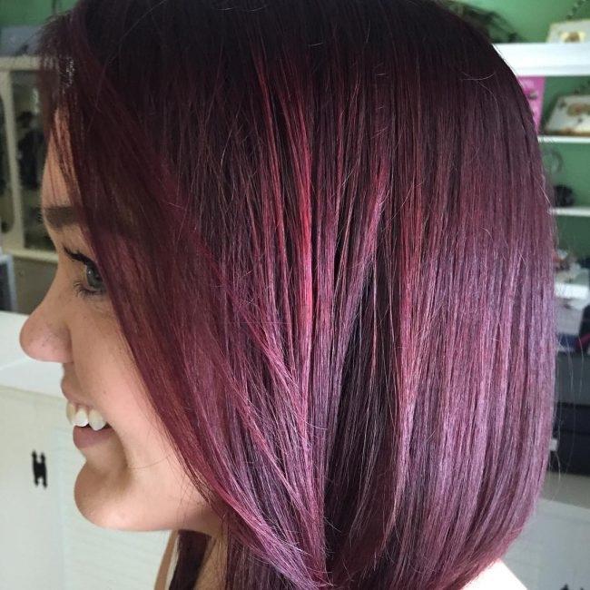 rouge-violet-33