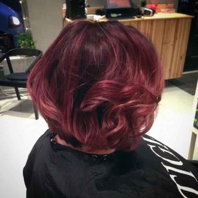 rouge-violet-34