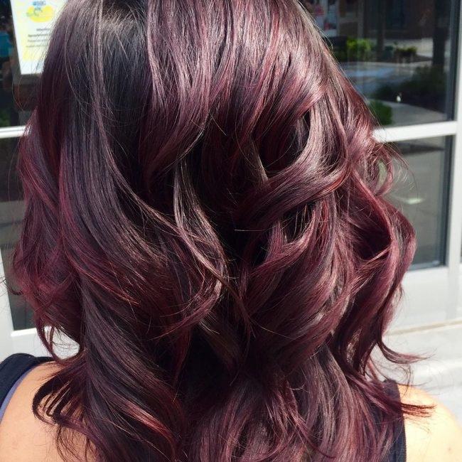 rouge-violet-36
