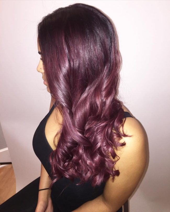 rouge-violet-39