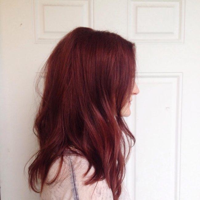 rouge-violet-4