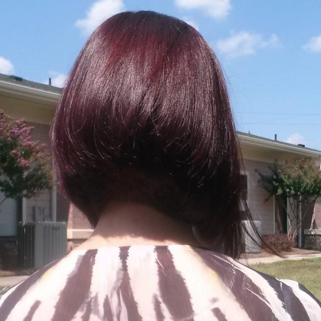 rouge-violet-40