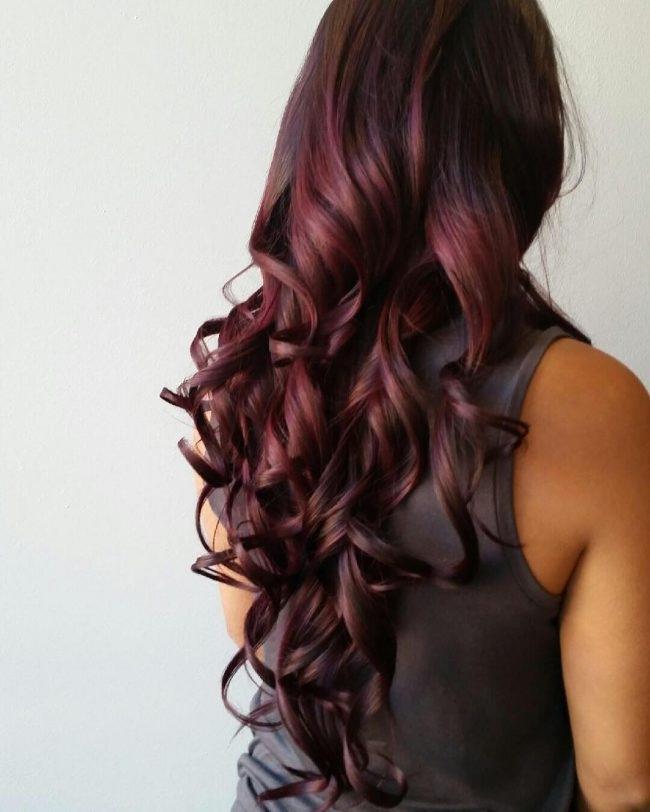 rouge-violet-42