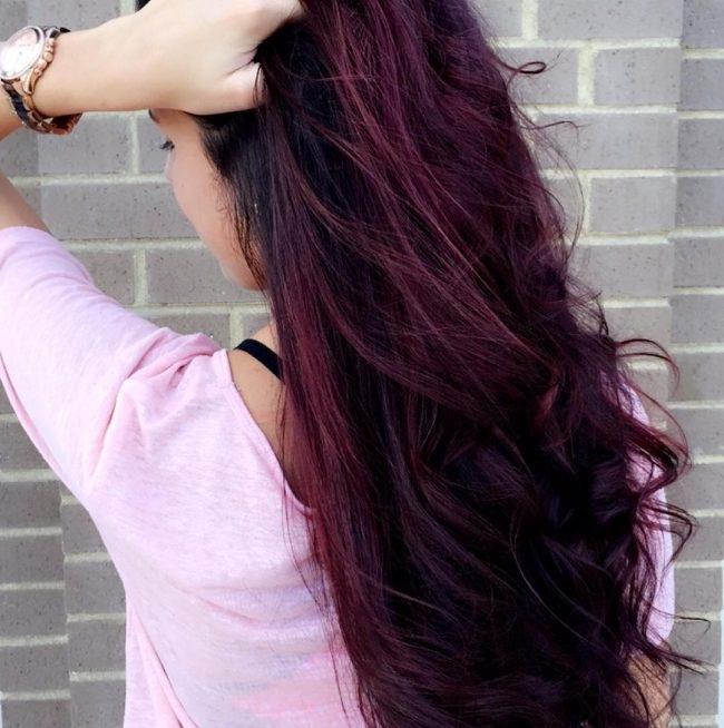rouge-violet-43