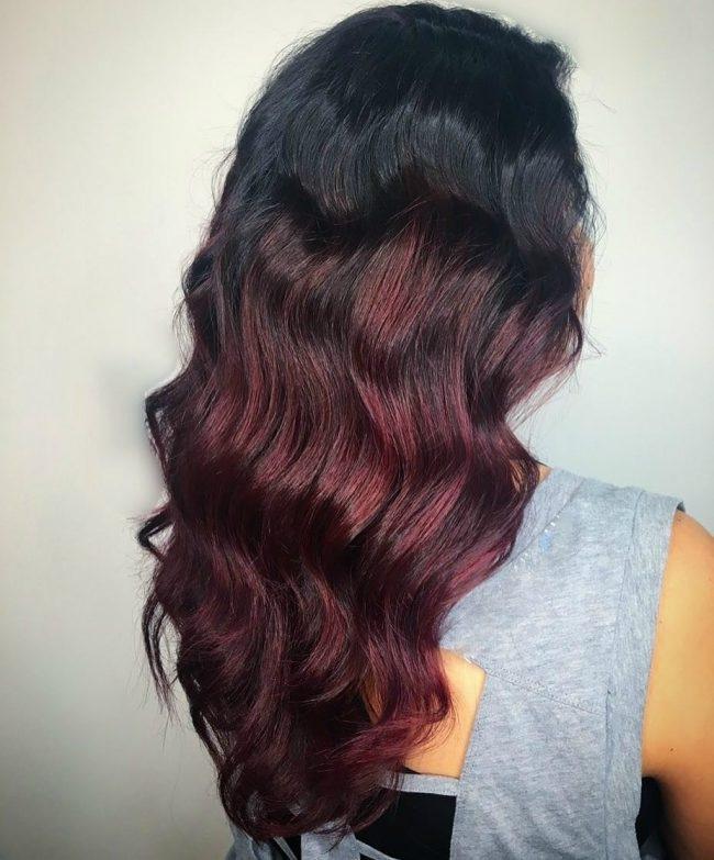 rouge-violet-44
