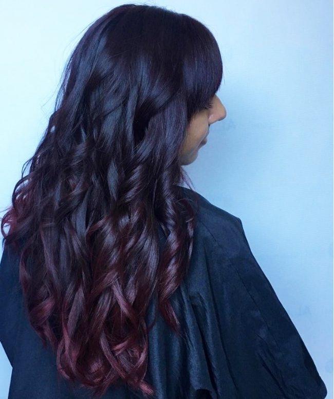 rouge-violet-45