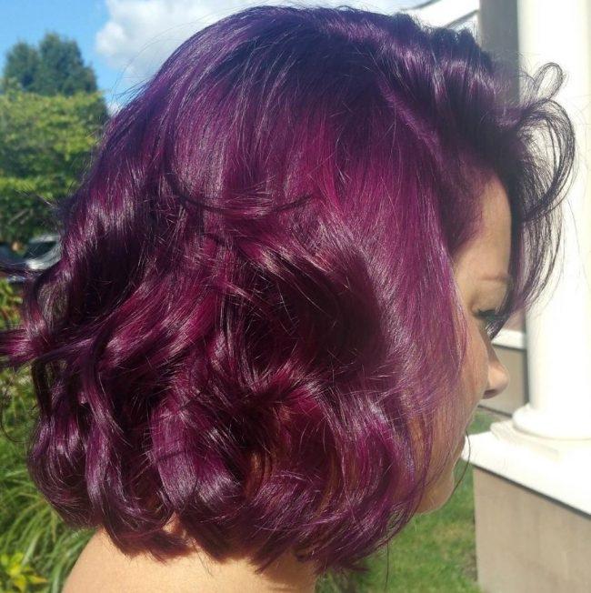 rouge-violet-47