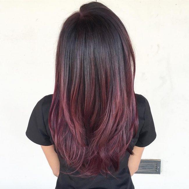 rouge-violet-49