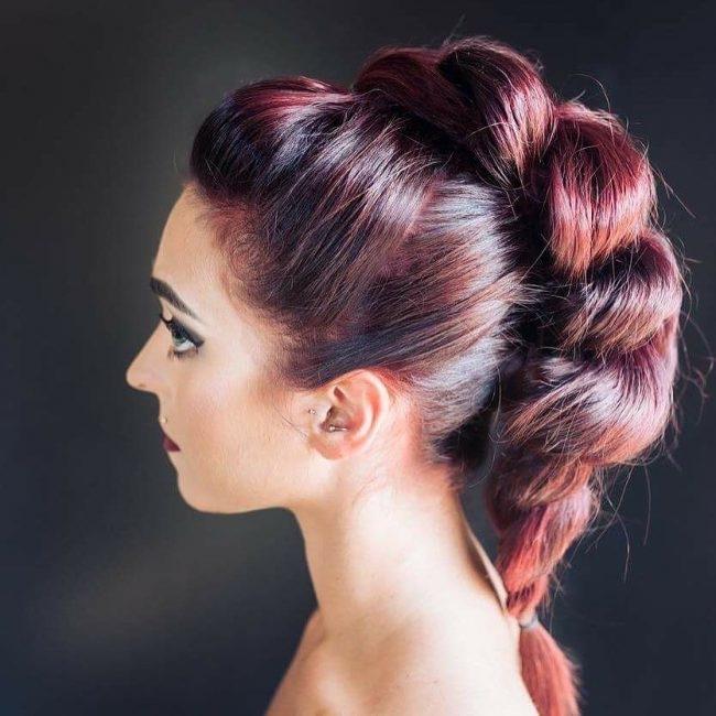 rouge-violet-50