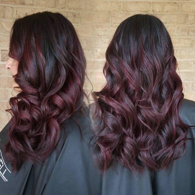 rouge-violet-6