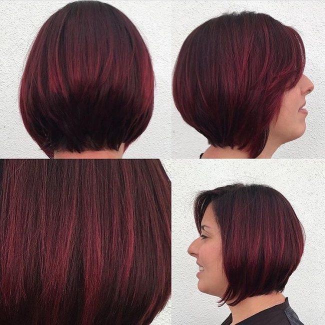 rouge-violet-7
