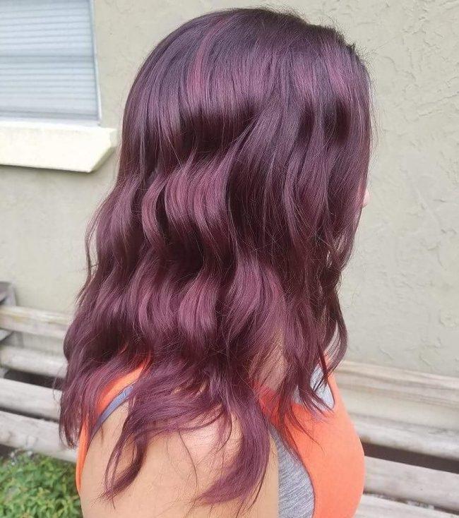 rouge-violet-8