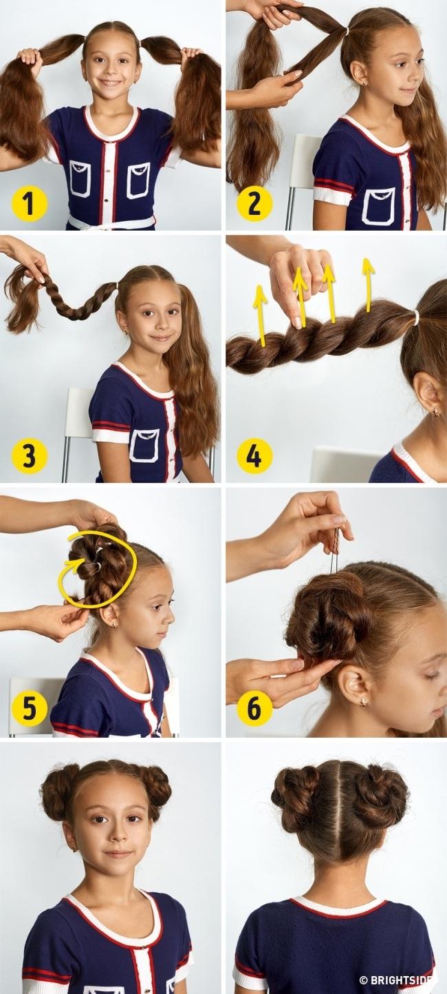 simples-coiffures-faciles-et-rapides-pour-ecole-2