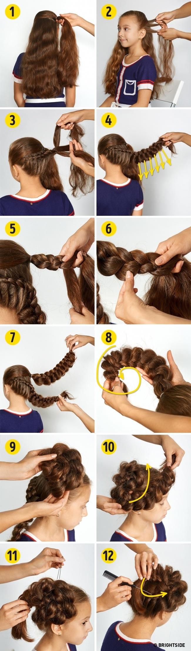simples-coiffures-faciles-et-rapides-pour-ecole-4