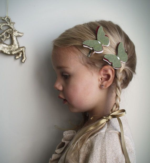 tresses-pour-petites-filles-12