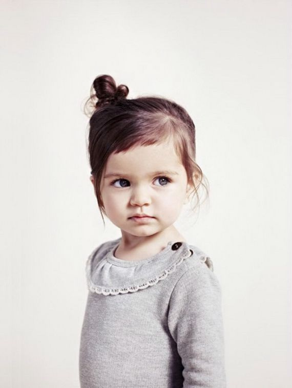 tresses-pour-petites-filles-13