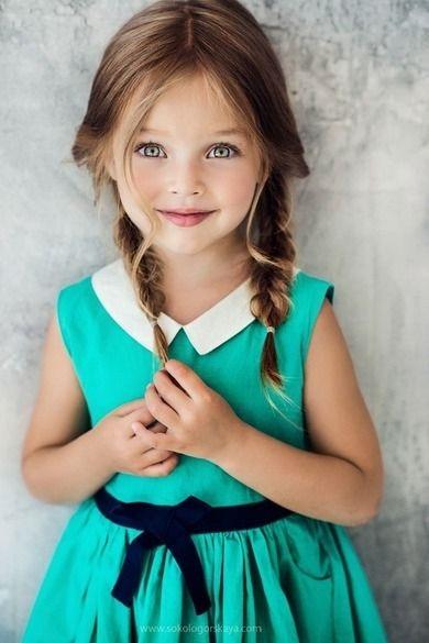 tresses-pour-petites-filles-16
