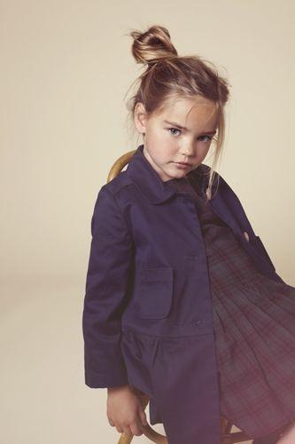 tresses-pour-petites-filles-17