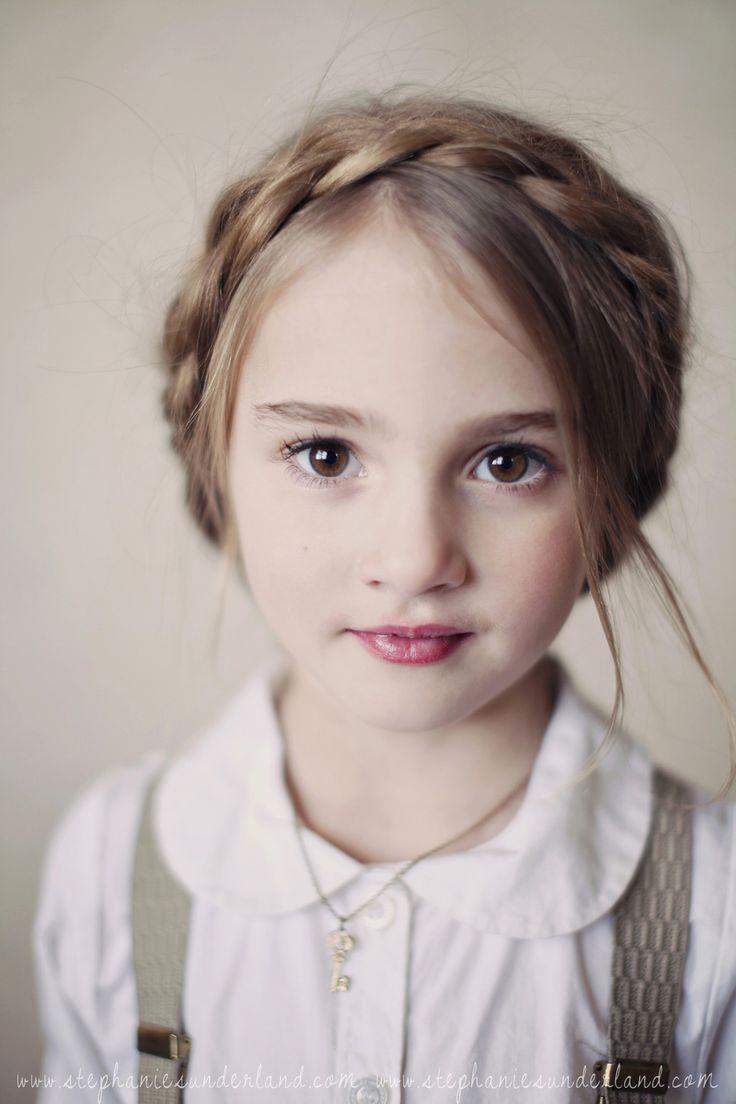 tresses-pour-petites-filles-21