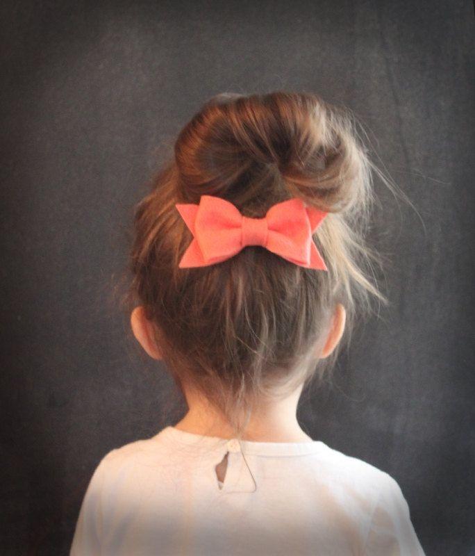 tresses-pour-petites-filles-3