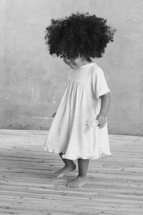 tresses-pour-petites-filles-35