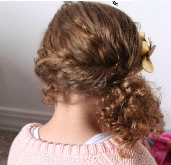 tresses-pour-petites-filles-36
