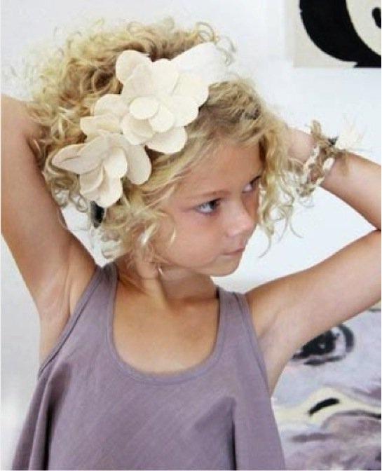 tresses-pour-petites-filles-38