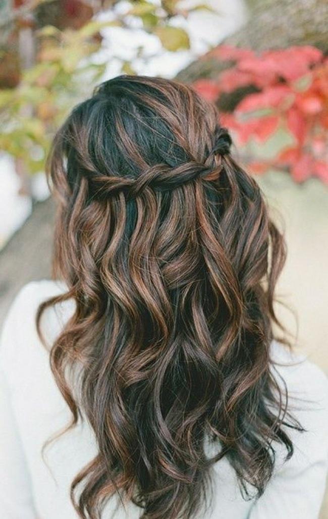 une-nouvelle-tendance-de-couleur-cheveux-11