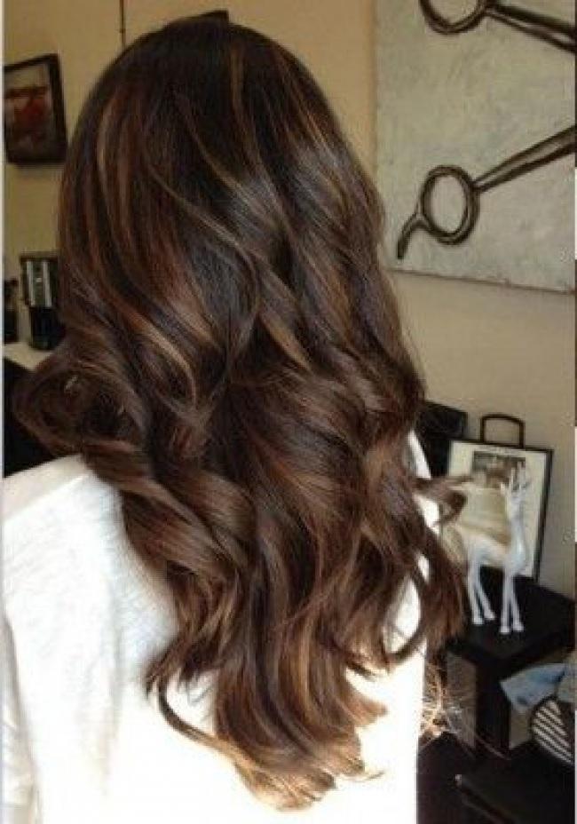 une-nouvelle-tendance-de-couleur-cheveux-12