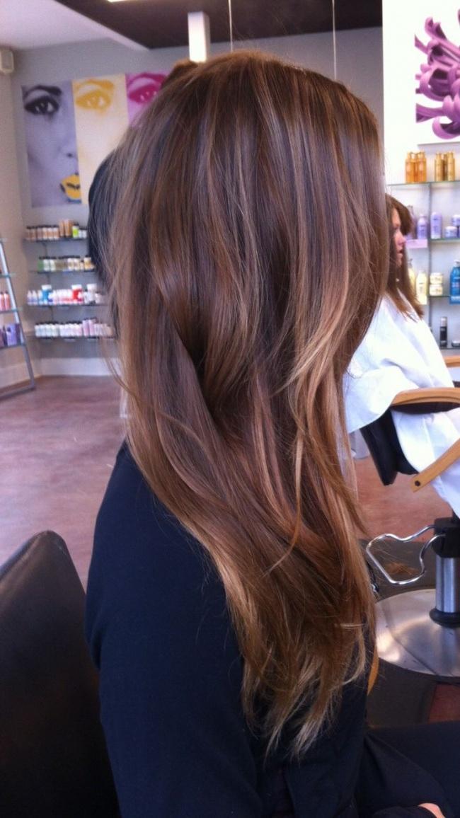 une-nouvelle-tendance-de-couleur-cheveux-13