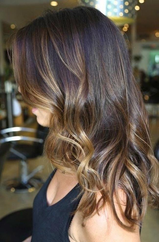 une-nouvelle-tendance-de-couleur-cheveux-15