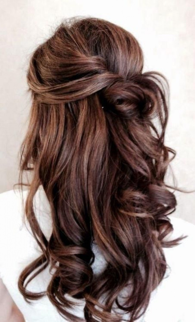 une-nouvelle-tendance-de-couleur-cheveux-2
