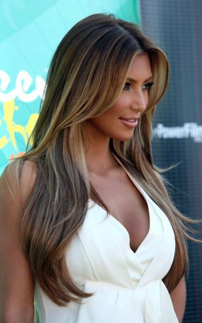 une-nouvelle-tendance-de-couleur-cheveux-4