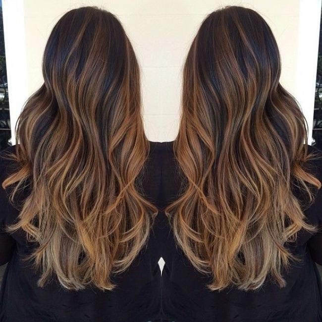 une-nouvelle-tendance-de-couleur-cheveux-5