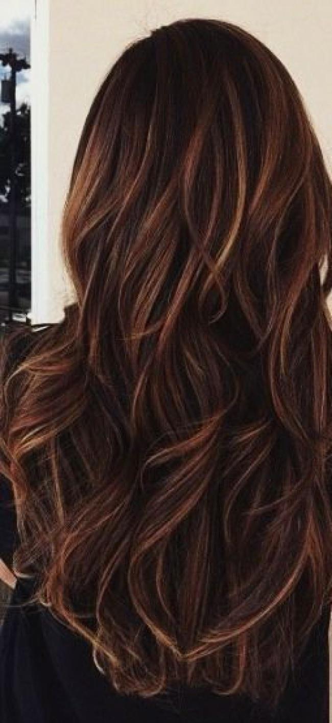 reflet sable une nouvelle tendance de couleur cheveux tenter la nouvelle saison coiffure. Black Bedroom Furniture Sets. Home Design Ideas