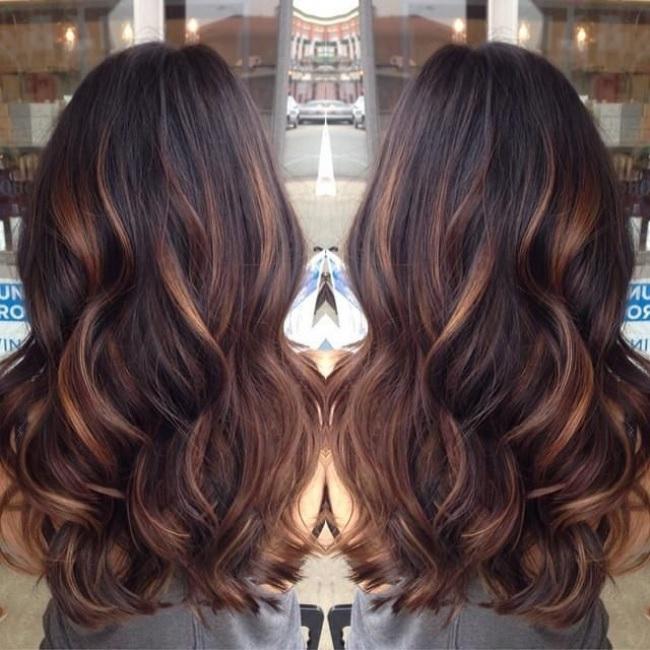 une-nouvelle-tendance-de-couleur-cheveux-9