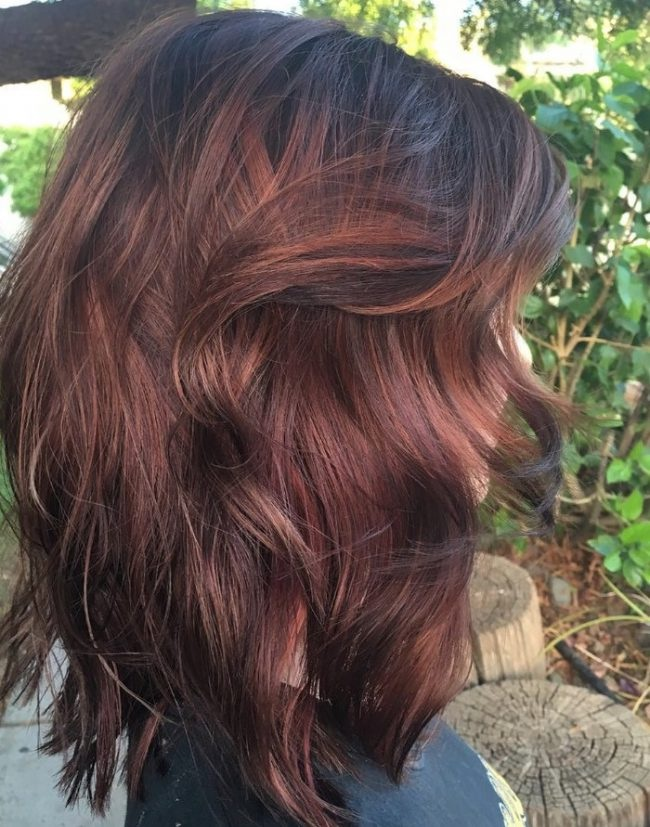brunes-sont-les-plus-belle-10