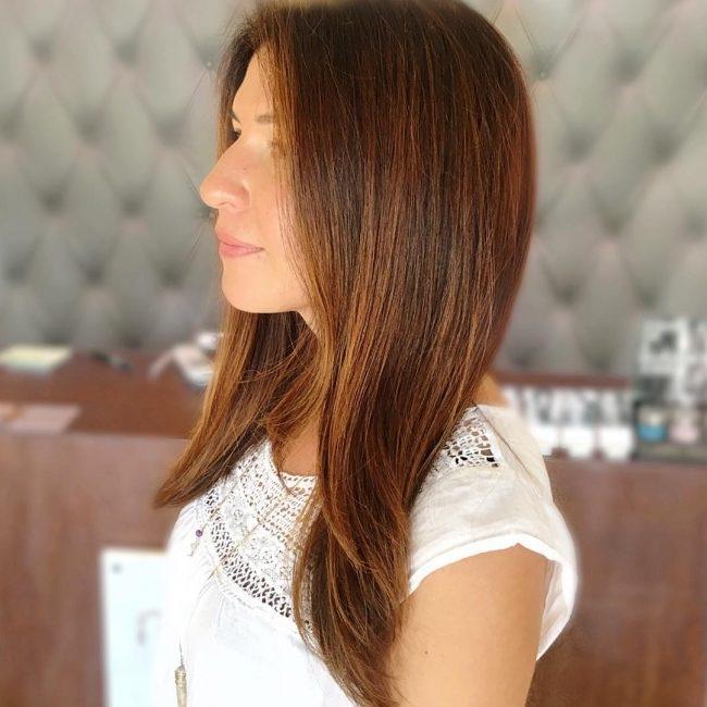 brunes-sont-les-plus-belle-26