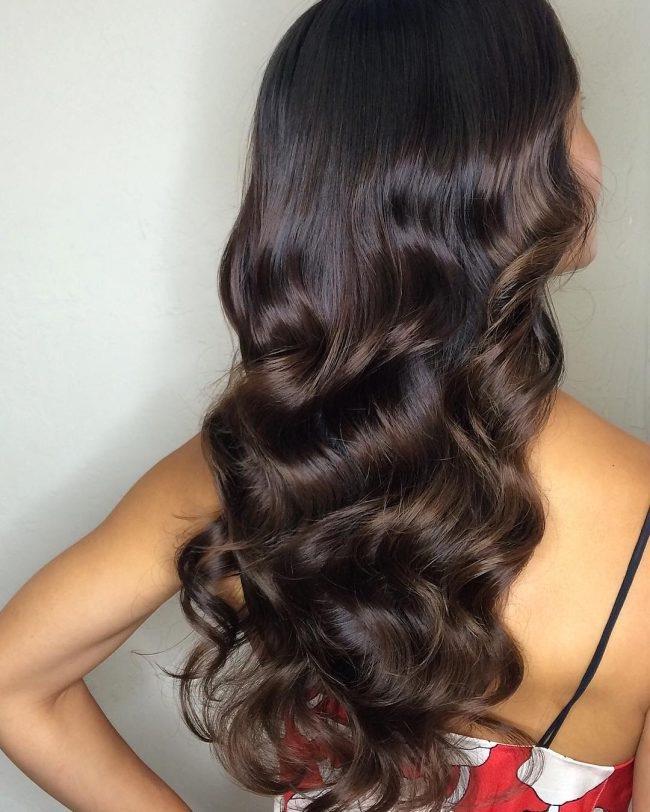 brunes-sont-les-plus-belle-28