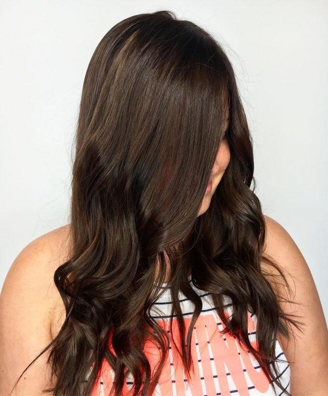 brunes-sont-les-plus-belle-3