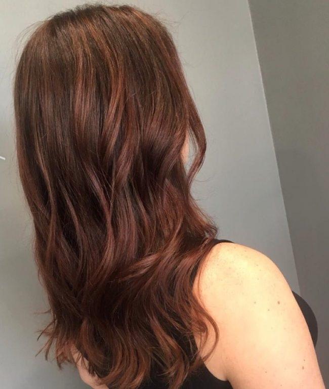 brunes-sont-les-plus-belle-32