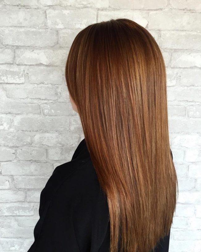 brunes-sont-les-plus-belle-37