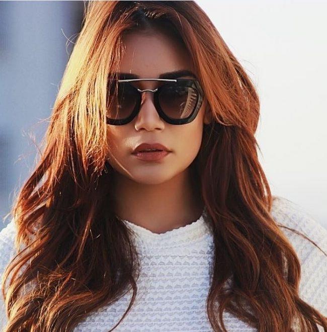 brunes-sont-les-plus-belle-39
