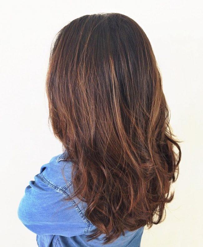 brunes-sont-les-plus-belle-4