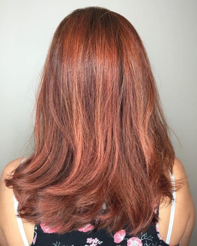 brunes-sont-les-plus-belle-46