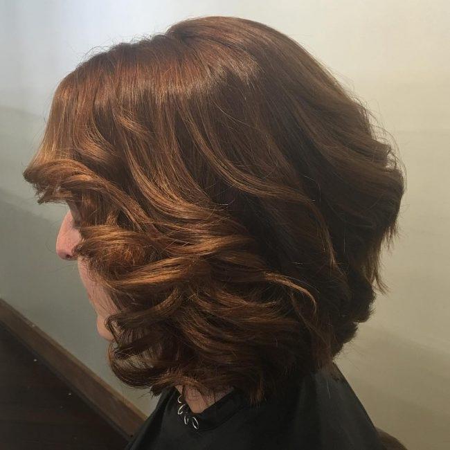 brunes-sont-les-plus-belle-8