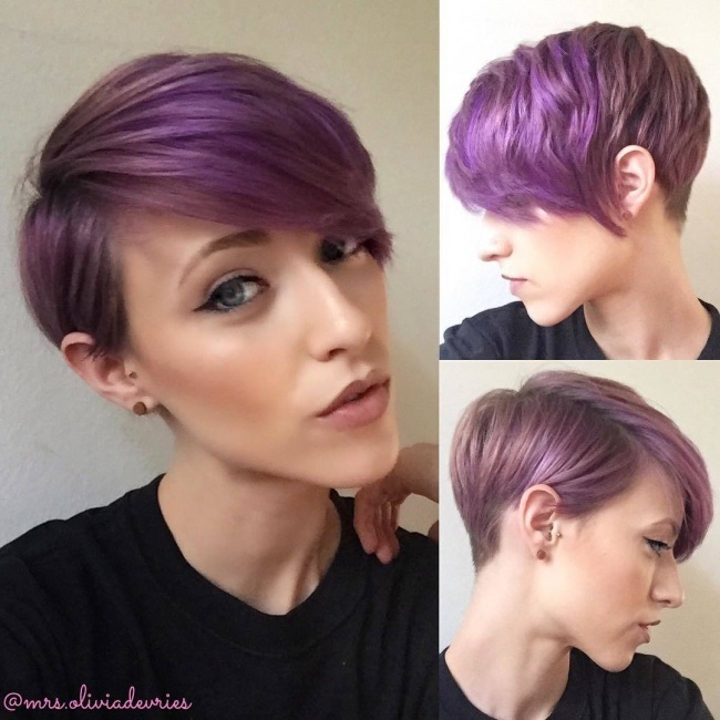 cheveux-courts-1
